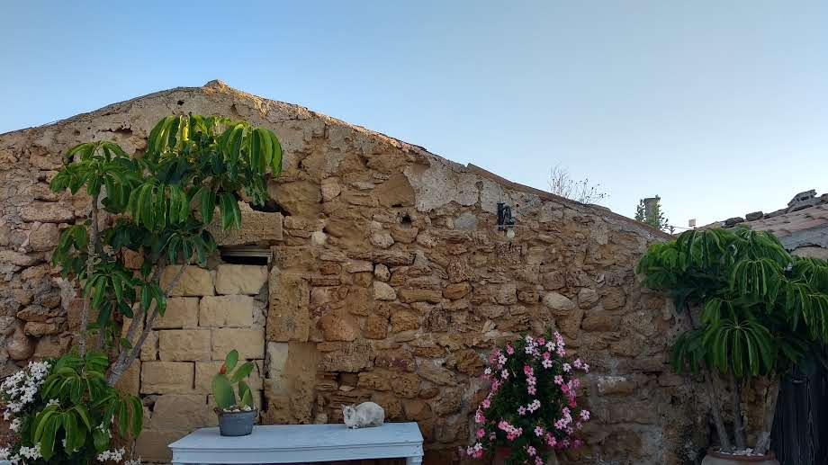 marzamemi cortile arabo